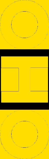 OHO Design Logo
